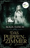 Das Puppenzimmer (eBook, ePUB)