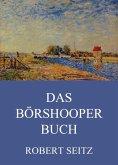 Das Börshooper Buch (eBook, ePUB)