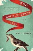 When Mockingbirds Sing (eBook, ePUB)