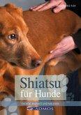 Shiatsu für Hunde (eBook, ePUB)