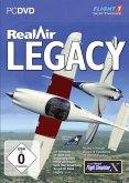 Flight Simulator X - RealAir Lancair Legacy