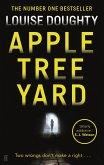Apple Tree Yard (eBook, ePUB)