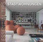 Essential Tips-Stadtwohnungen
