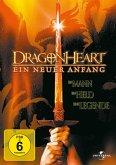Dragonheart II - Ein neuer Anfang
