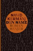 Dein Name (eBook, ePUB)