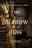 The Shadow King (eBook, ePUB)