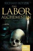 Das Labor des Alchemisten (eBook, ePUB)