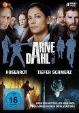 Arne Dahl - Vol. 2 DVD-Box