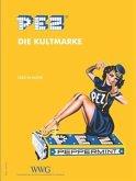 PEZ - Die Kultmarke