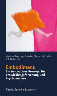 Embodiment - ein innovatives Konzept für Entwic...