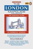 London Mapguide (8th Edition)