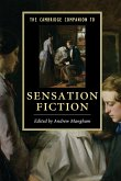 The Cambridge Companion to Sensation Fiction