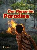 Der Riese im Paradies (eBook, ePUB)