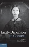Emily Dickinson in Context