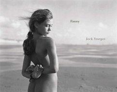 Fanny - Sturges, Jock