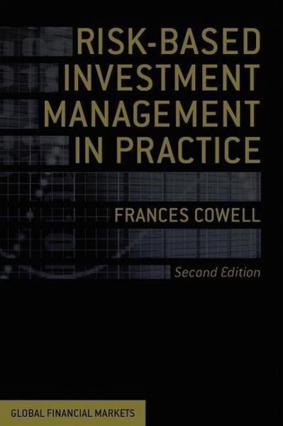 Finance Management Practice