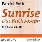 Sunrise (MP3-Download)