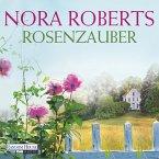 Rosenzauber / Blüten Trilogie Bd.1 (MP3-Download)