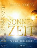 Sonnenzeit (eBook, PDF)