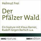 Der Pfälzer Wald (MP3-Download)