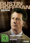 Dustin Hoffman Edition (3 Discs)