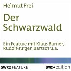Der Schwarzwald (MP3-Download)
