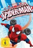 Der ultimative Spider-Man - Volume 4: Ultimate Tech