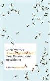 Ameisengesellschaften (eBook, ePUB)