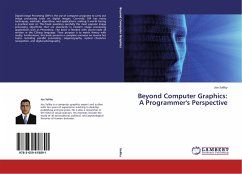 Beyond Computer Graphics: A Programmer's Perspective