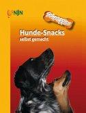 Hunde-Snacks selbst gemacht
