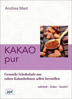 Kakao pur - Mast, Andrea