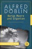 Berge Meere und Giganten (eBook, ePUB)