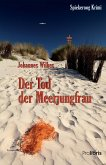 Der Tod der Meerjungfrau / Kommissar Mütze Bd.1 (eBook, ePUB)