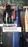 Mordsidyll (eBook, PDF)