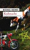 Kuhnacht (eBook, ePUB)