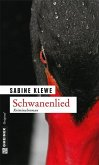 Schwanenlied (eBook, ePUB)