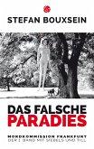 Das falsche Paradies / Siebels und Till Bd.1 (eBook, ePUB)