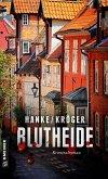 Blutheide / Katharina von Hagemann Bd.1 (eBook, ePUB)