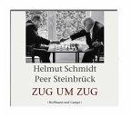 Zug um Zug (MP3-Download)