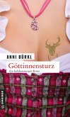 Göttinnensturz (eBook, ePUB)