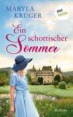 Ein schottischer Sommer (eBook, ePUB)