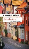 Blutheide (eBook, PDF)