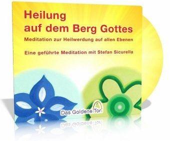 geführte meditation text
