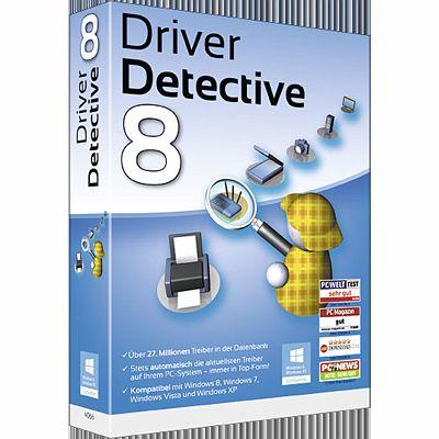 driver detective download: