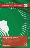 Integrating Africa