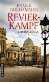 Revierkampf (eBook, ePUB)