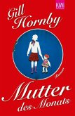 Mutter des Monats (eBook, ePUB)