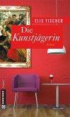 Die Kunstjägerin (eBook, PDF)