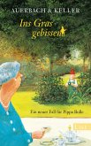 Ins Gras gebissen / Pippa Bolle Bd.4 (eBook, ePUB)