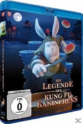 tapete kampfkunst legende kung - photo #3